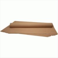 100x140cm Kraft Ambalaj Kağıdı (2Kg.)