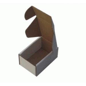 10x7x4,5cm Beyaz Kutu