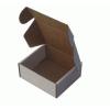 12x10x4,5cm Beyaz Kutu
