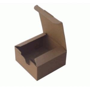 13,5x13,5x6,5cm Kutu