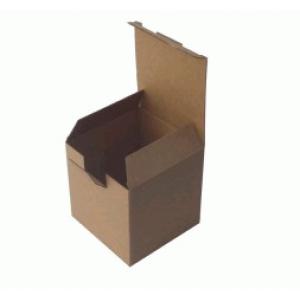 14x14x14cm Kutu