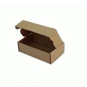 14x8x4cm Kutu