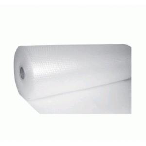 150cmx10Metre Balonlu Naylon