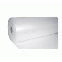 150cmx50 Metre Balonlu Naylon