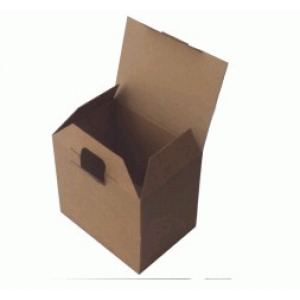 18x13x15,5cm Kutu