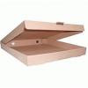 23,8x23,8x3cm Küçük Boy Pizza Kutusu