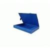 40x29x5cm Plastik Kutu