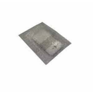 40x45+5cm Balonlu Torba-Bantlı
