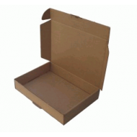 41x30x7cm Notebook Kutusu