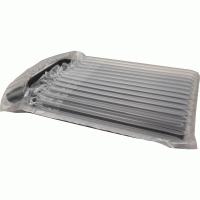 45x48cm Airbox [Laptop]