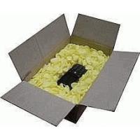 Paket Dolgu Malzemesi Cips [50 Gr]